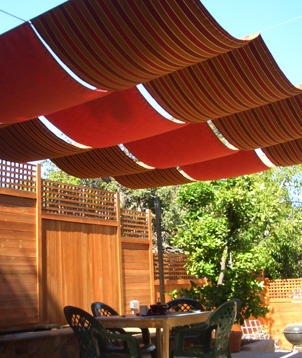 Shed Awnings Manufacturer Bangalore,Arm Shed Supplier